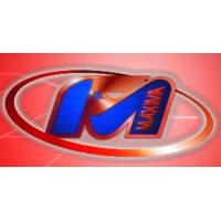 Logo de la radio Maxima 99.1 FM