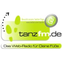 Logo de la radio TanzFM