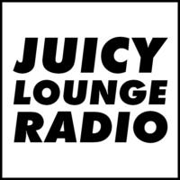 Logo de la radio Juicy Lounge