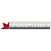 Logo of radio station Radju Malta 2