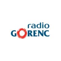 Logo de la radio Radio Gorenc