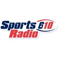 Logo de la radio KKHH-HD3 CBS Sports Radio 650