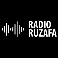 Logo de la radio Radio Ruzafa