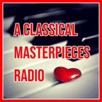 Logo de la radio A CLASSICAL MASTERPIECES RADIO