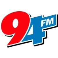 Logo de la radio Radio Essa