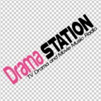 Logo of radio station Drama Station