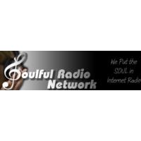 Logo de la radio SoulfulSmoothJazz