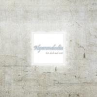 Logo de la radio Alpenmelodie