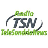 Logo of radio station Radio TSN