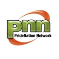 Logo de la radio PNN Radio