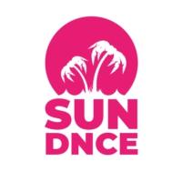 Logo de la radio SunDanceRadio