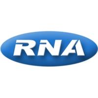 Logo de la radio Radio Ny Antsika