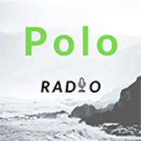 Logo de la radio Polo Radio 90.8 FM