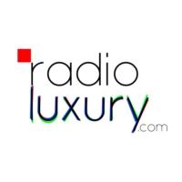 Logo de la radio Radio Luxury
