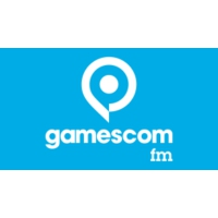 Logo of radio station sunshine live - gamescom.fm