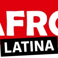 Logo de la radio RADIOLATINA