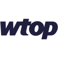 Logo de la radio WTOP