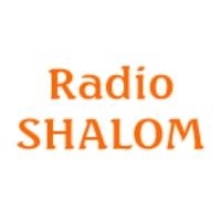 Logo of radio station Radio Shalom Togo
