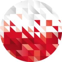 Logo de la radio PolskaStacja - Tylko Polskie Przeboje