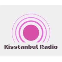 Logo of radio station Kisstanbul Radio