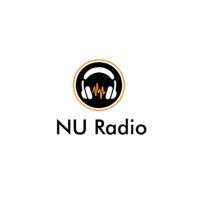 Logo de la radio NU Radio