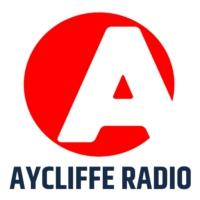Logo de la radio Aycliffe Radio