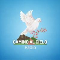 Logo de la radio Radio Camino Al Cielo