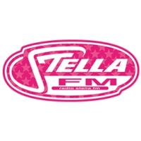 Logo de la radio Stella FM
