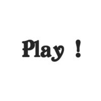 Logo de la radio GoodSoundforGoodPeople