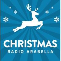 Logo de la radio Radio Arabella Christmas