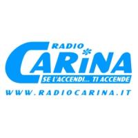 Logo de la radio Radio Carina