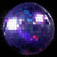 Logo de la radio Radio-Nolimite