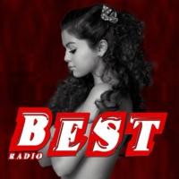 Logo de la radio Best Radio
