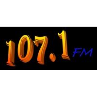 Logo of radio station Highland FM
