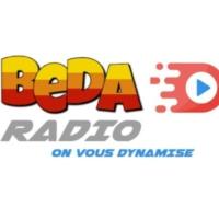 Logo de la radio BEDARADIO
