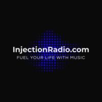 Logo de la radio Injection radio