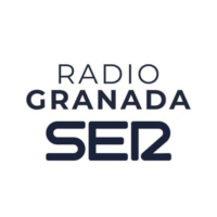 Logo of radio station Radio Granada