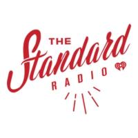 Logo de la radio The Standard Radio