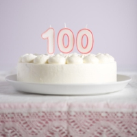 Logo de la radio N-JOY Top 100