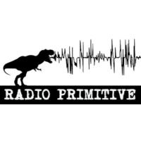 Logo of radio station Radio Primitive 92.4
