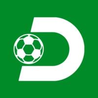 Logo of radio station DYNAMYK SPORT