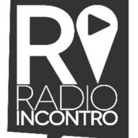 Logo of radio station Radio Incontro