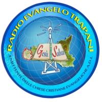 Logo de la radio Radio Evangelo Trapani
