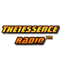Logo de la radio The1Essence Radio