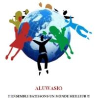 Logo de la radio Radio Aluwasio