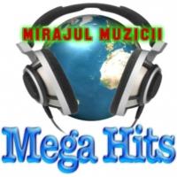 Logo de la radio Radio Miraj Romania