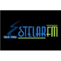 Logo de la radio Radio Estelar FM