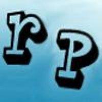 Logo de la radio Radio Progressive