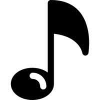 Logo de la radio Radio Nuta
