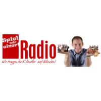 Logo of radio station Spiel mir einer Radio